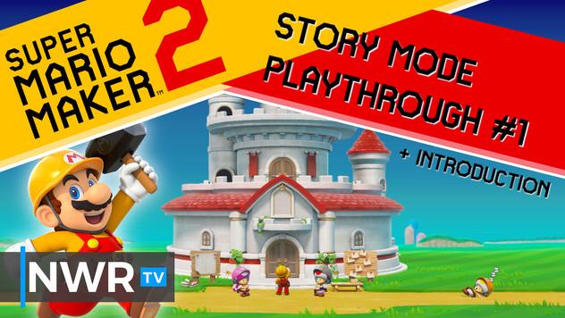 SMM2_StoryMode_YT_ThumbnailV2.jpg