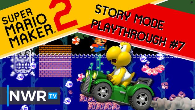 SMM2_StoryMode7_YT_Thumbnail.jpg