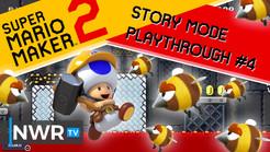 SMM2_StoryMode4_YT_Thumbnail.jpg