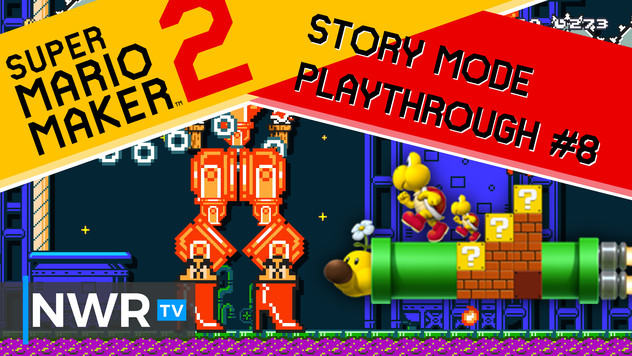 SMM2_StoryMode8_YT_Thumbnail.jpg