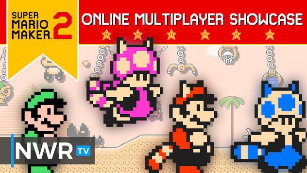 SMM2_OMS_YT_Thumbnail.jpg