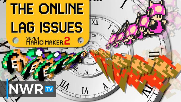 SMM2_OnlineLag_YT_Thumbnail.jpg
