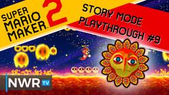 SMM2_StoryMode9_YT_Thumbnail.jpg