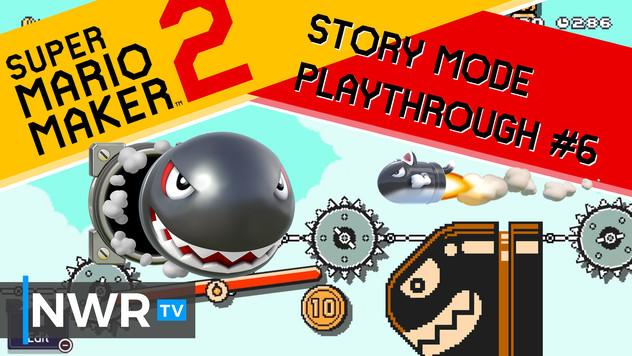 SMM2_StoryMode6_YT_Thumbnail.jpg