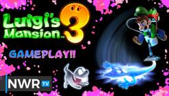 LM3Gameplay_YT_Thumbnail.jpg