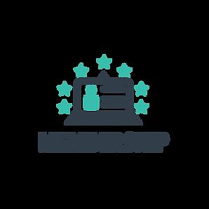 PH_EventLogo_Membership_Full Color.png
