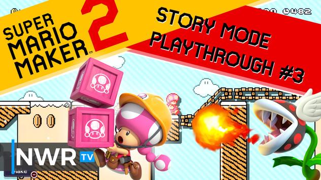 SMM2_StoryMode3_YT_Thumbnail.jpg