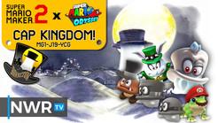 SMM2_CapKingdoom_YT_Thumbnail.jpg