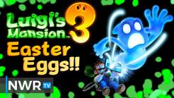 LM3EasterEggs!!_YT_Thumbnail.jpg