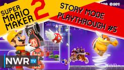 SMM2_StoryMode5_YT_Thumbnail.jpg