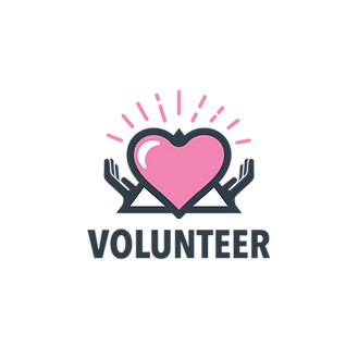 PH_EventLogo_Volunteer_Full Color.png