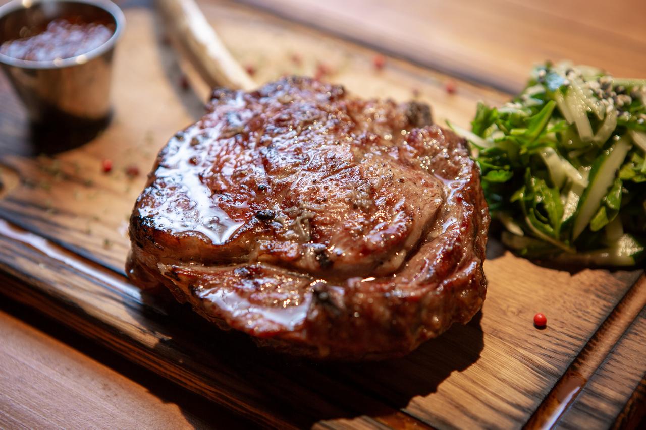 HKP_5738_25_col_Food_Reberbar_1280