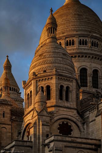 DSC02565_col_Miscuzi_France_Paris_web.JP