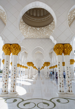 HKP_0310_Travel_Abu_Dhabi_Sheikh_Zayed_G
