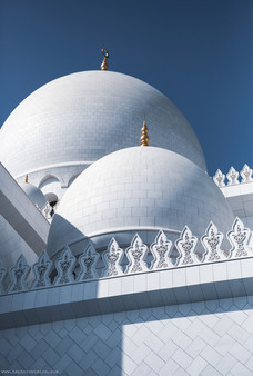 HKP_0480_Travel_Abu_Dhabi_Sheikh_Zayed_G