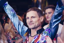 Олег Скрипка (ВВ)