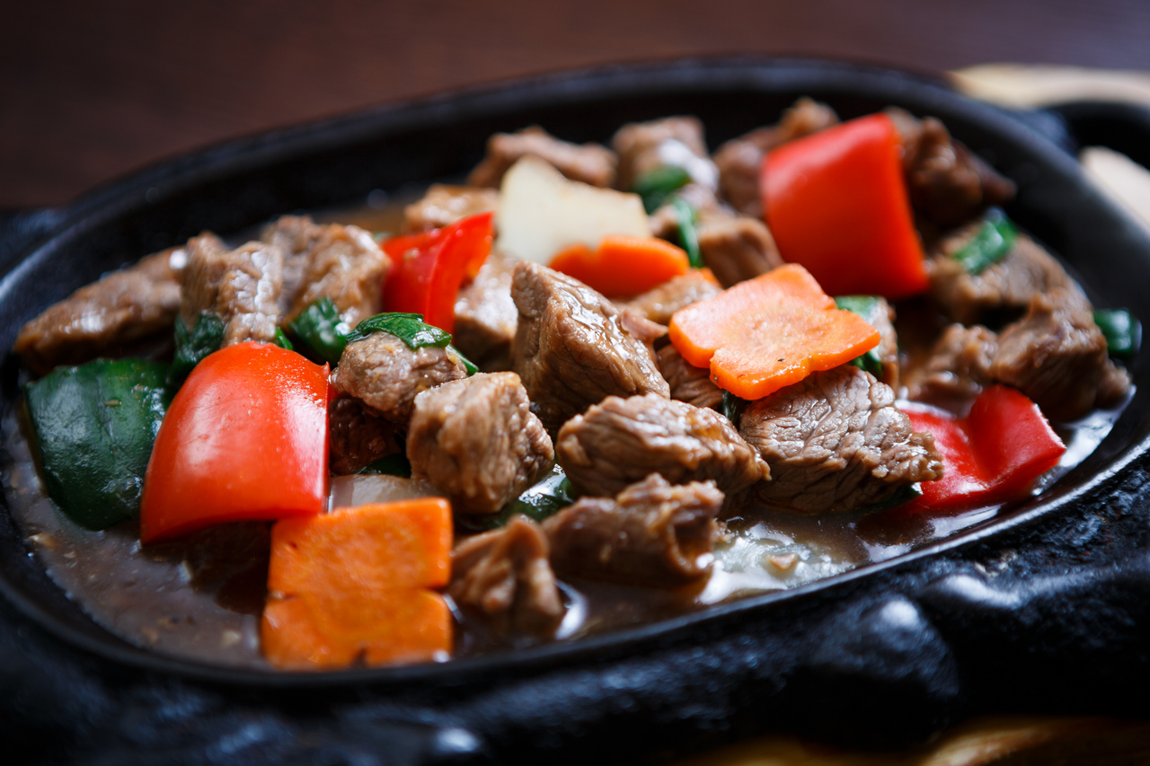 HKP_6900_Stock_Food_Vietnam_Menu_1280