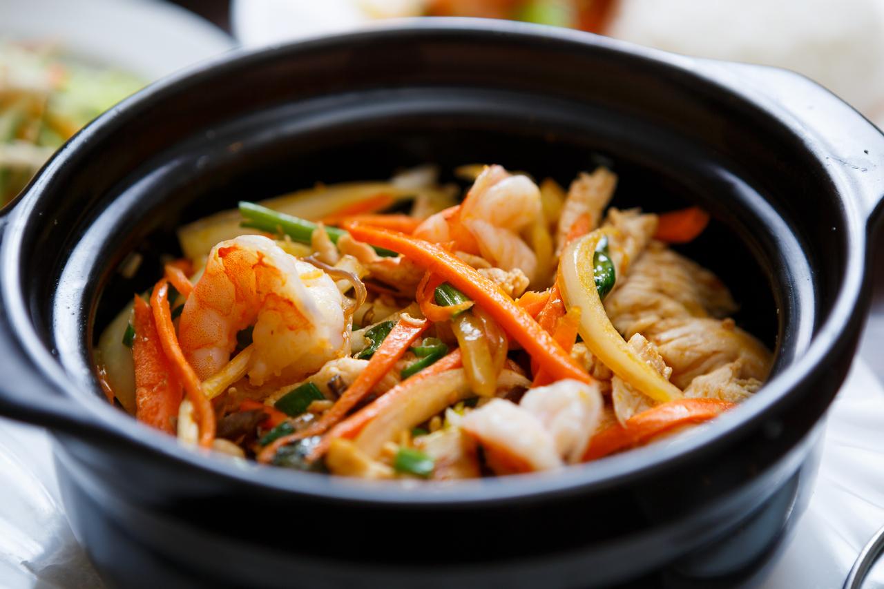 HKP_6546_Stock_Food_Vietnam_Menu_1280