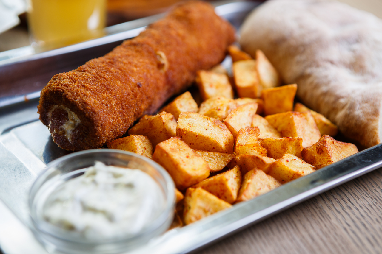 HKP_2871_col_Food_Serbs_1280