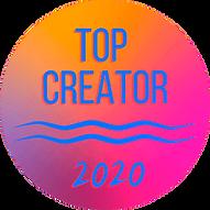 top2020.png
