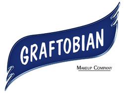 graftobian