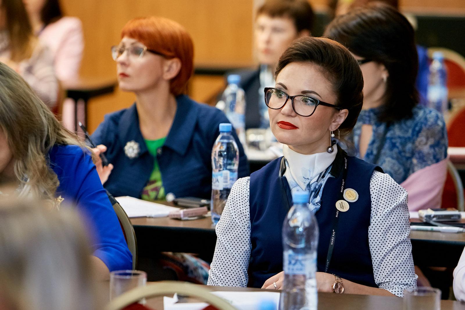 Репортаж и бизнес фото в Москве