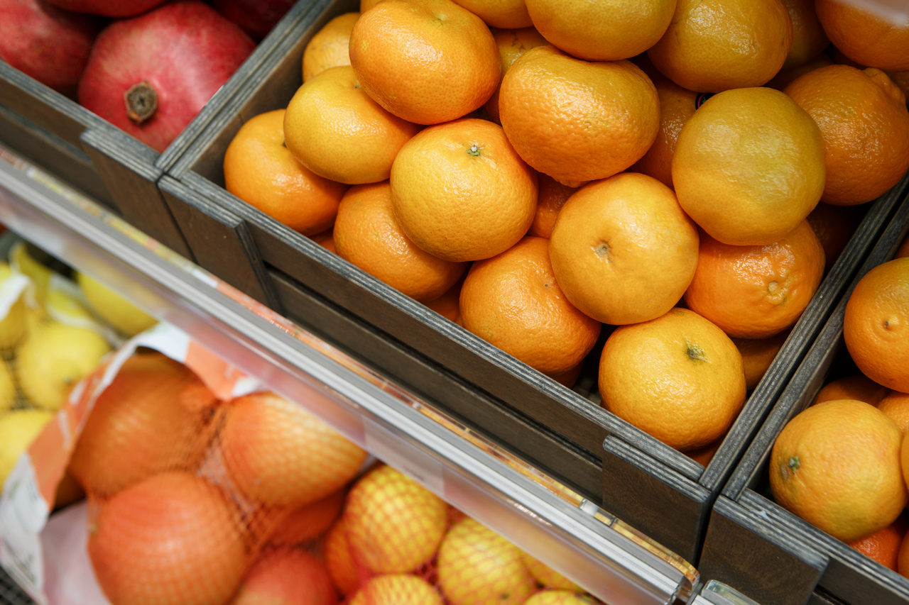 HKP_0259_web_Food_Store_1280