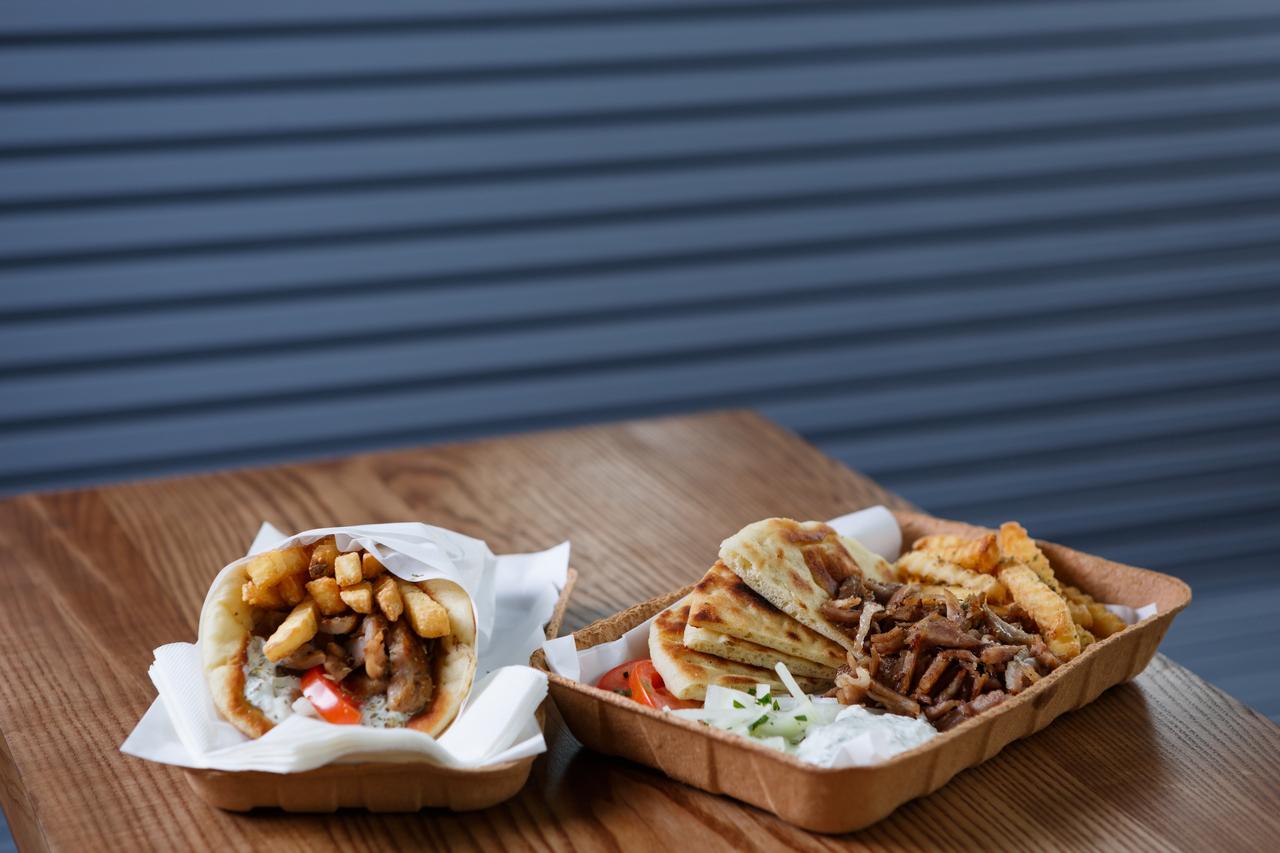 HKP_0567_col_Stock_Food_Greek_Gyros_Souv