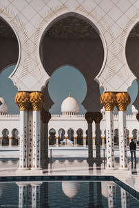 HKP_0501_Travel_Abu_Dhabi_Sheikh_Zayed_G