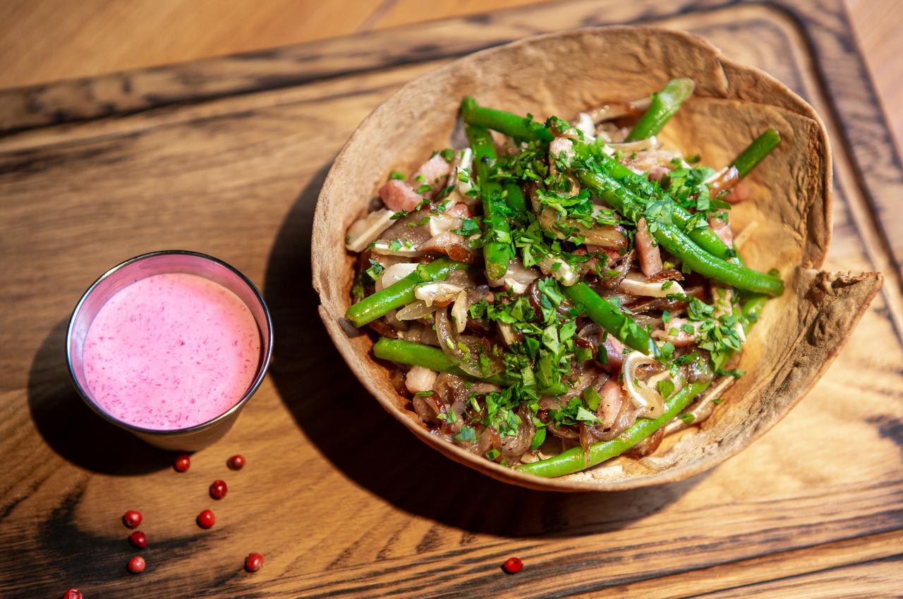 HKP_5260_15_col_Food_Reberbar_1280