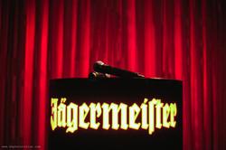 Jagermeister Indie Awards 2015
