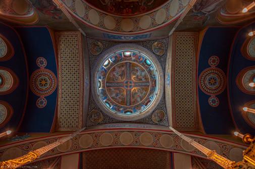 HKP_0723_col_Zverinetskiy_Monastery_web.
