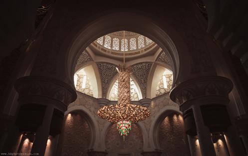 HKP_0421_Travel_Abu_Dhabi_Sheikh_Zayed_G