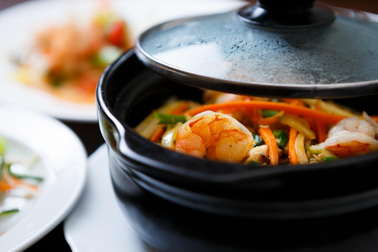 HKP_6510_Stock_Food_Vietnam_Menu_1280