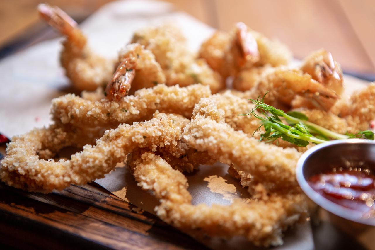 HKP_5092_12_col_Food_Reberbar_1280