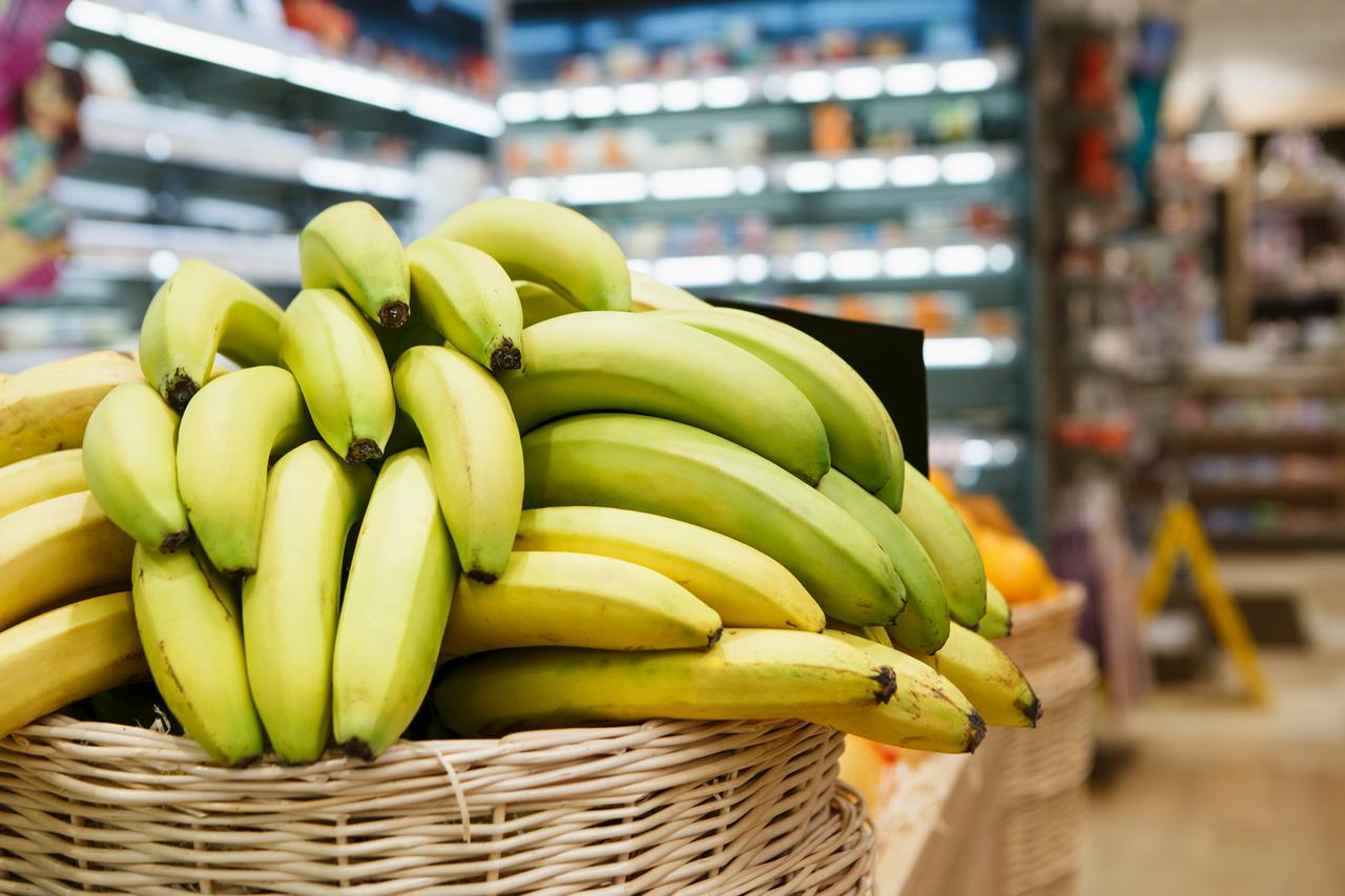 HKP_0326_web_Food_Store_1280