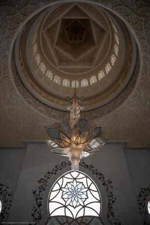 HKP_0410_Travel_Abu_Dhabi_Sheikh_Zayed_G