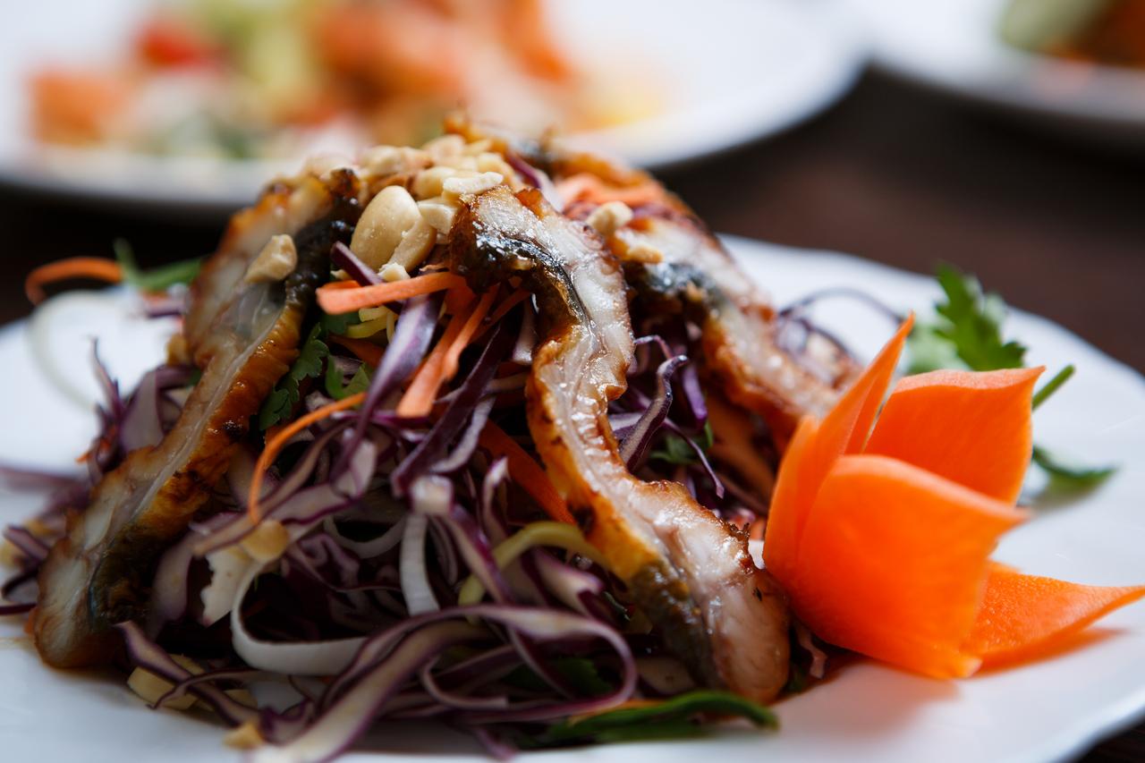 HKP_6847_Stock_Food_Vietnam_Menu_1280