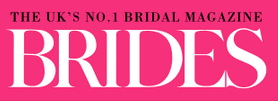 Журнал Brides Magazine (UK)