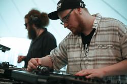 DJ N-Tone