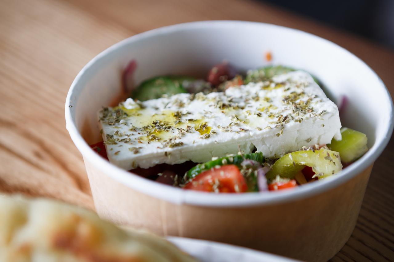 HKP_0464_col_Stock_Food_Greek_Gyros_Souv