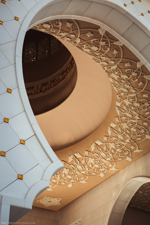 HKP_0259_Travel_Abu_Dhabi_Sheikh_Zayed_G
