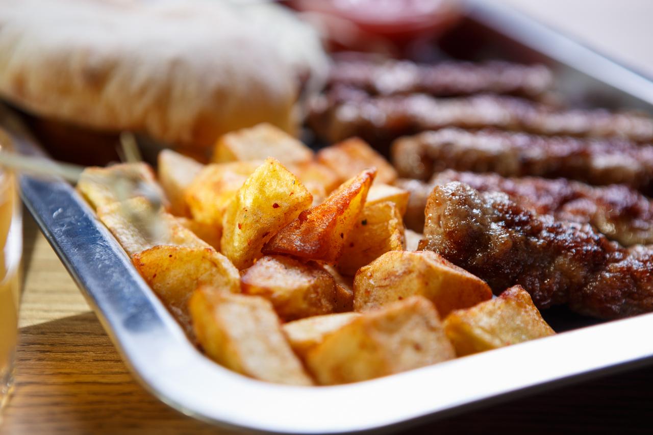 HKP_2934_col_Food_Serbs_1280