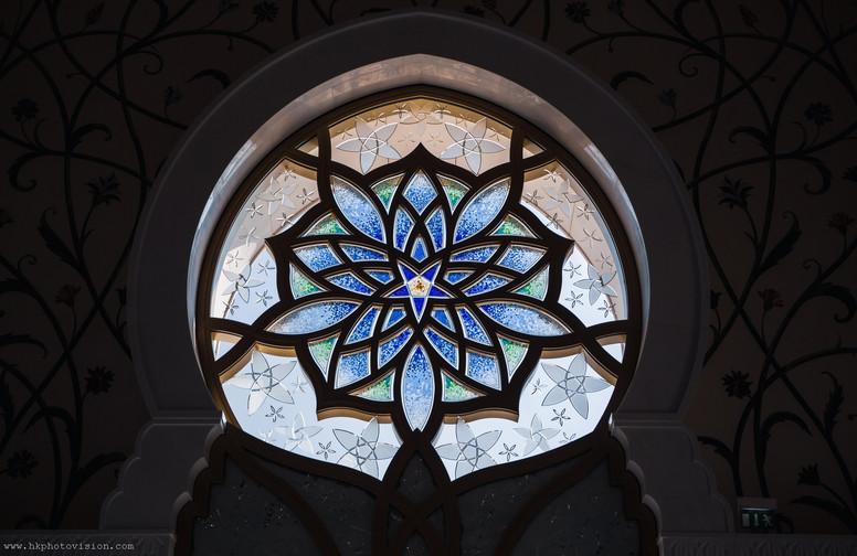 HKP_0463_Travel_Abu_Dhabi_Sheikh_Zayed_G