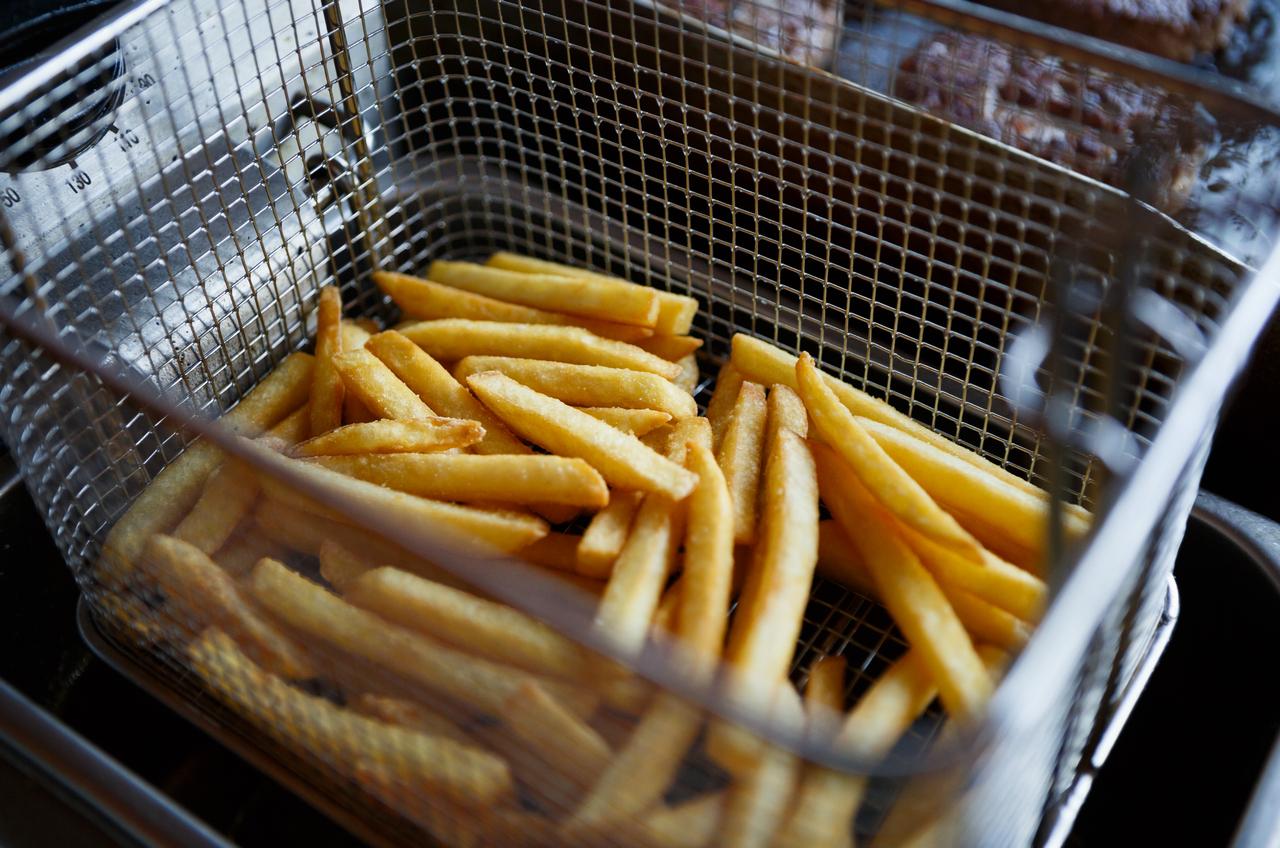 HKP_8475_col_Stock_Food_Burger_Menu_1280