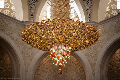 HKP_0435_Travel_Abu_Dhabi_Sheikh_Zayed_G