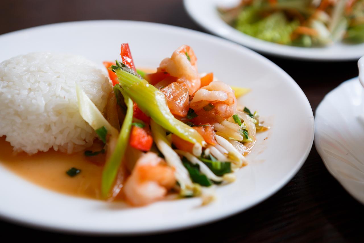 HKP_6453_Stock_Food_Vietnam_Menu_1280