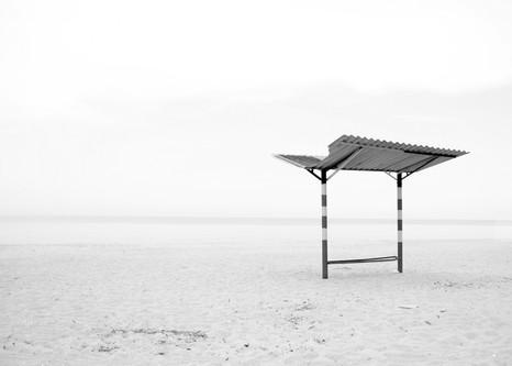 alone (15x21-300dpi)_01.jpg