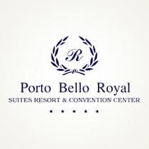 Сеть отелей Porto Bello Royal