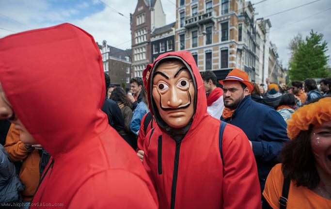 DSC01094_Miscuzi_Amsterdam_mask_col_web.